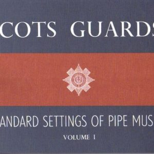 1.105816ScotsGuards-Vol1.jpg