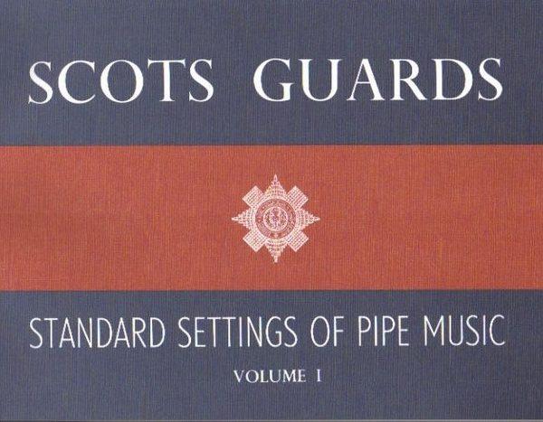 1.105816ScotsGuards-Vol1.jpg