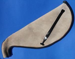 1463-goatskin-pipe-bag-lrg.jpe