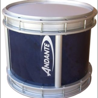 Tenor drums