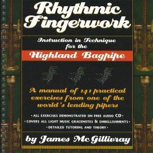 172-rhythmic-fingerwork-lrg.jpg