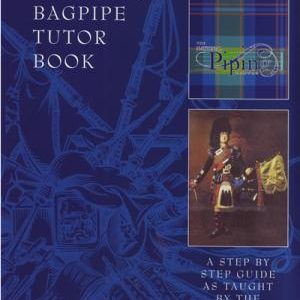 795-the-highland-bagpipe-tutor-book-1-lrg.jpg