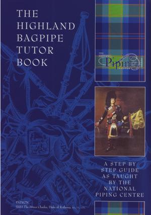 795-the-highland-bagpipe-tutor-book-1-lrg.jpg