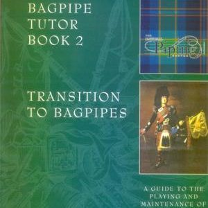 796-the-highland-bagpipe-tutor-book-2-lrg.jpg