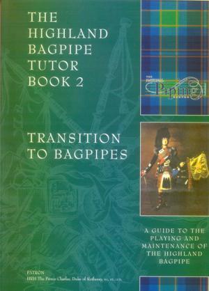 796-the-highland-bagpipe-tutor-book-2-lrg.jpg