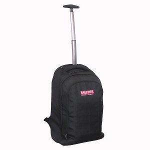 Backpack-600x450