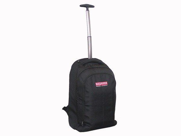 bagpiper case bagpack