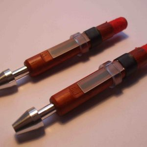redwood drone reeds tenors