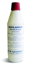 HighlanderSeasoning.jpg