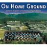 On-Home-Ground-Vol-1-CD.jpg