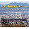 On-Home-Ground-Vol-2-CD.jpg