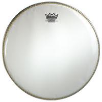 pearl top head