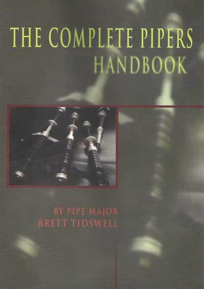 Pipers Handbook