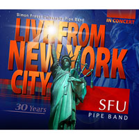 SFU-CD-NYC-200.jpe