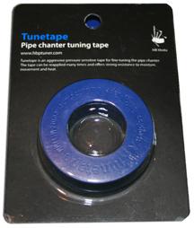Tunetape_Pack.jpg