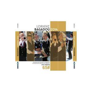 championnat-national-des-bagadou-lorient-2014-cd-dvd.jpg
