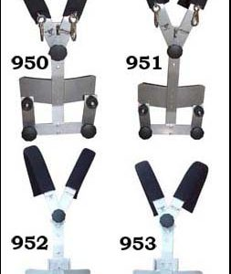 harnesses-2.jpg