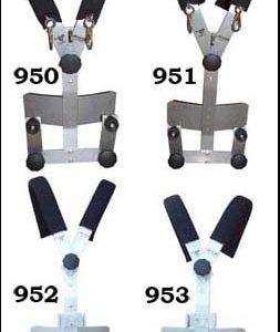 harnesses.jpg