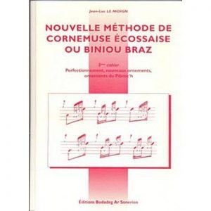 nouvelle-methode-de-cornemuse-3.jpg