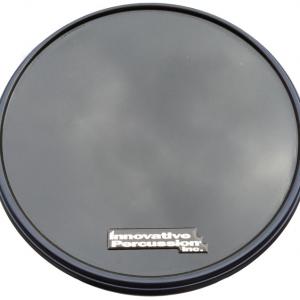 innovative percussion pad black