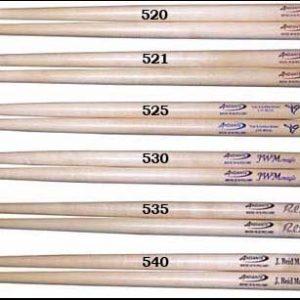 sticks-3.jpg