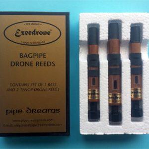 ezeedrone reeds drone