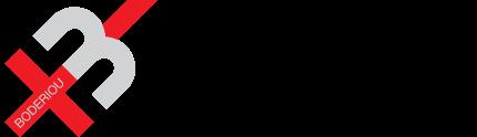 Boderiou.com