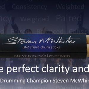 SMcW-Sticks-Banner-1200